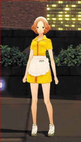 File:Haru-Catherine-Costume.jpg