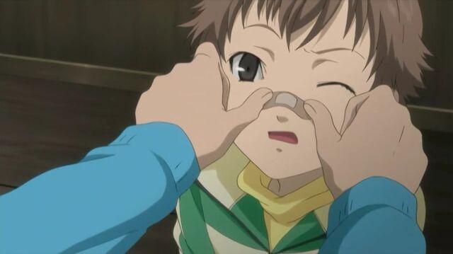 File:Shin Child.jpg