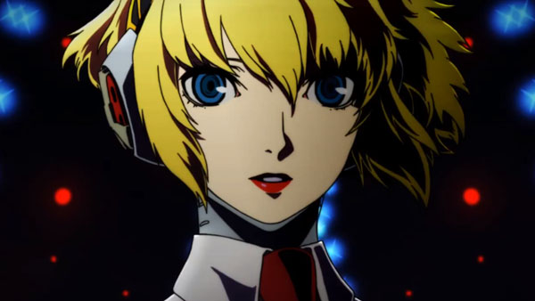 File:Aigis in P4A Opening.jpg