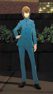 Akechi-P2-Costume