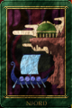 Noatun card IS