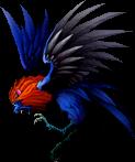 File:Anzu Devil Summoner.png