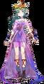 Shin Megami Tensei x Fire Emblem Tiki.png