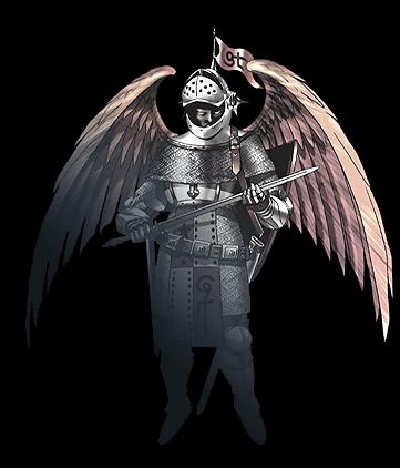File:Archangel.png