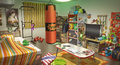 P4A Chie's Room.png