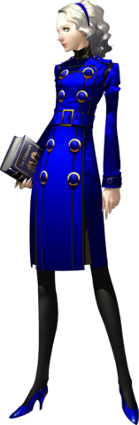 File:Margaret Render.png
