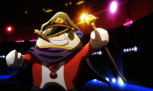 File:Persona ultimate Teddie.jpg