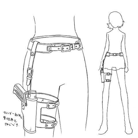 File:Concept sketch of evoker for female sach.jpg