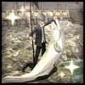 P4G Trophy FishingMaster.png