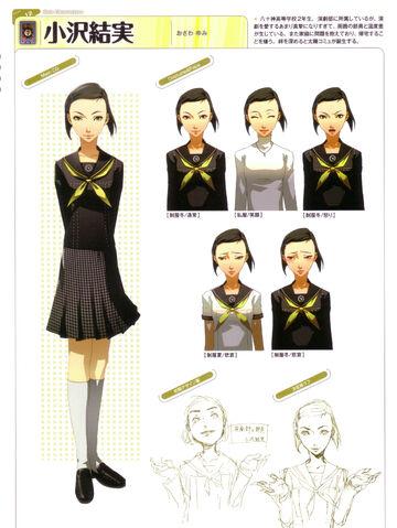 File:YumiOzawa-Concept.jpg