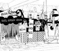 PQ Side P4 Evil Spirit Club.jpg