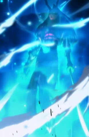 File:Rakshasu first summoned by Yu.jpg