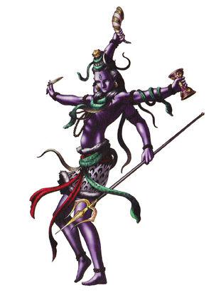 File:Shiva2.JPG