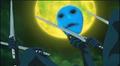 Arcana Magician Persona 3.png