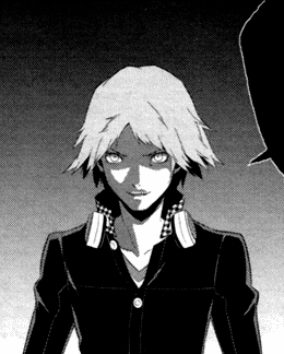 File:Shadow Yosuke manga.jpg
