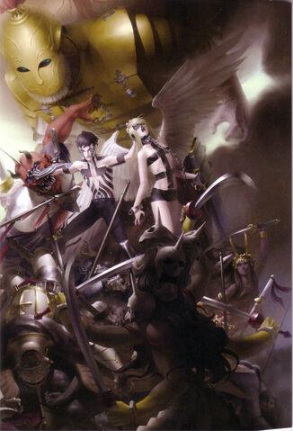 File:Nocturne-Conqueror.jpg