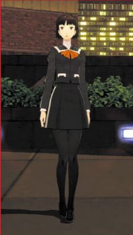 File:Makoto-P2-Costume.jpg