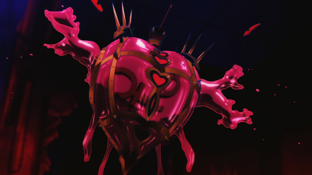 File:P3M Arcana Lovers defeated.png