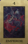 MIP Vishnu Card