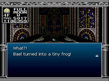 File:Bael Frog.png
