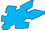 File:Ice Icon P5.png