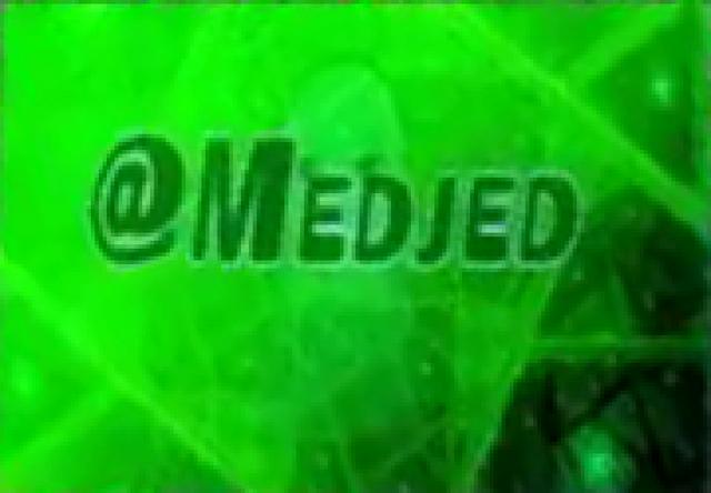 File:Medjed.png
