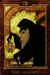 Hermit IS