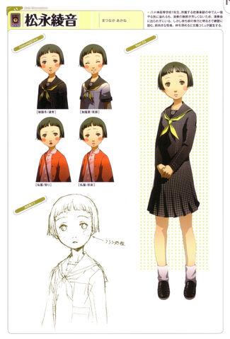 File:AyaneMatsunaga-Concept.jpg
