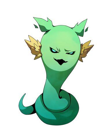 File:Nemechi Snake Form.jpg