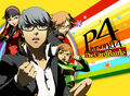 Persona-4-the-card-battle.jpg