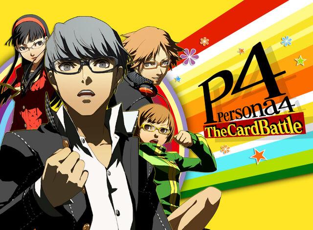 File:Persona-4-the-card-battle.jpg