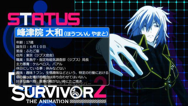 File:Yamato prof 2.jpg