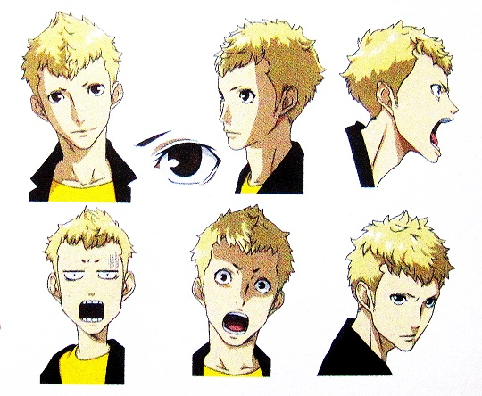 File:P5 Cinamatic artwork of Ryuji.jpg