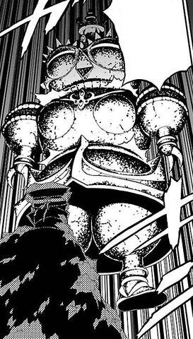 File:Arahabaki Raidou Kuzunoha Manga.jpg