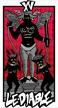 P5 Devil Arcana