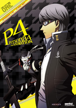 File:P4TheAnimationDVDUS-1.jpg