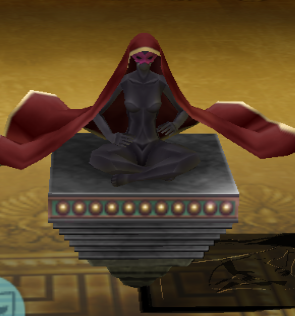 File:Tranquil idol.png