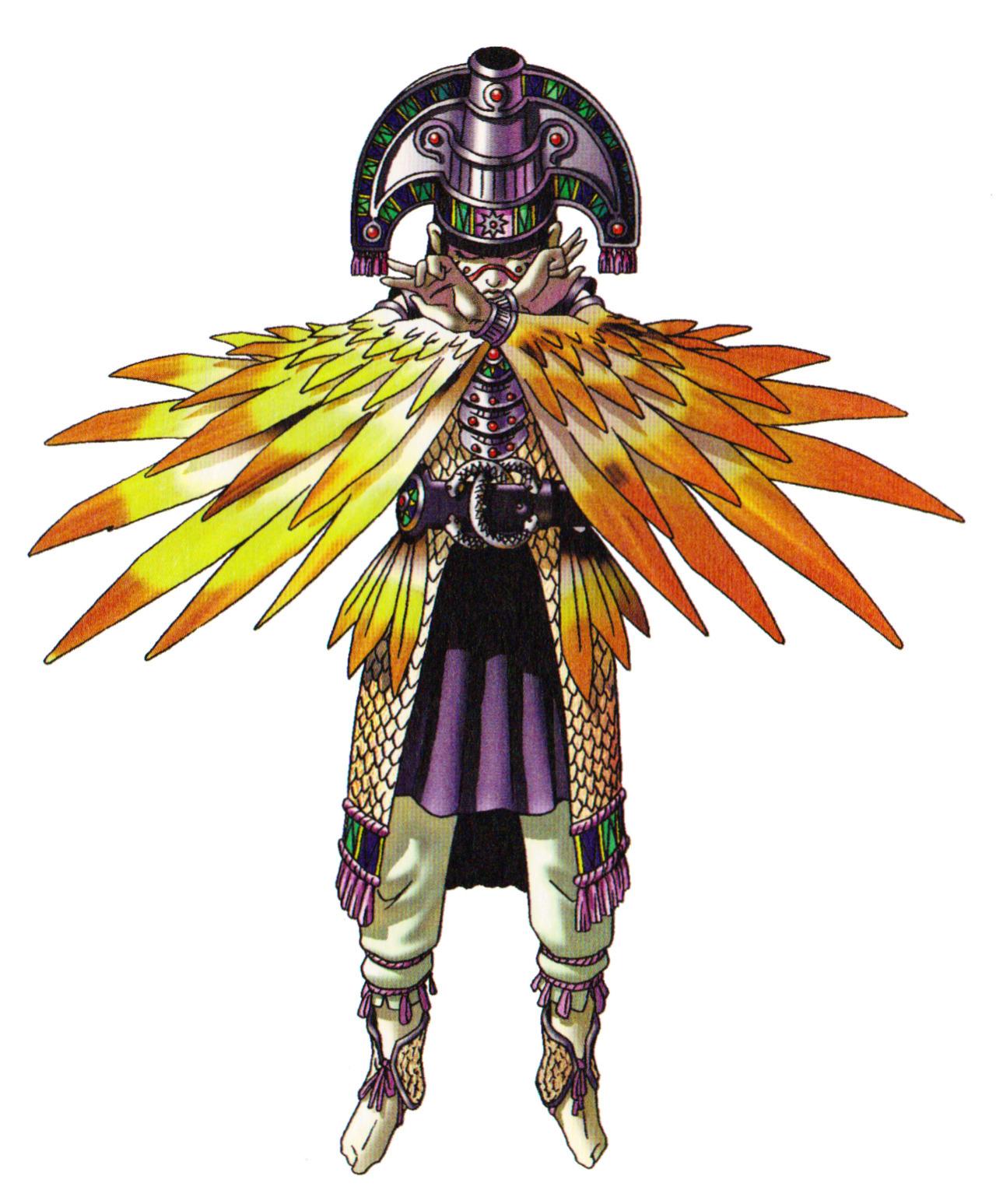 File:Quetzalcoatl 2.jpg