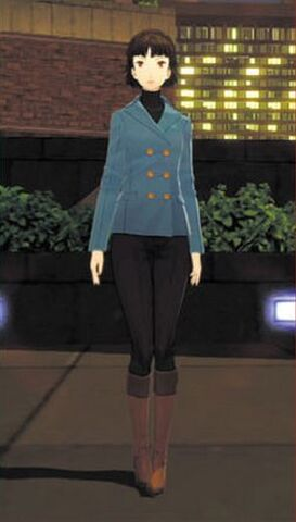 File:Makoto-Winter-Clothes.jpg