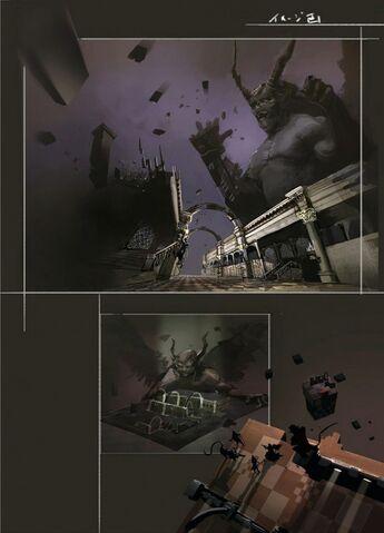 File:Lucifer's Palace 4 SMTIV.jpg