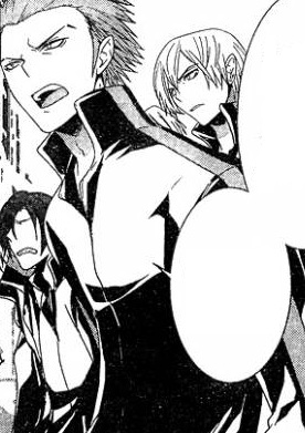 File:Tadashi Nikaido in Devil Survivor manga adaption.jpg