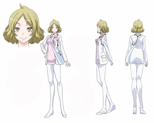 File:Anime otome yanagiya.jpg
