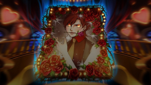 File:P4D Story Mode Nozomi becomes a Shadow.jpg
