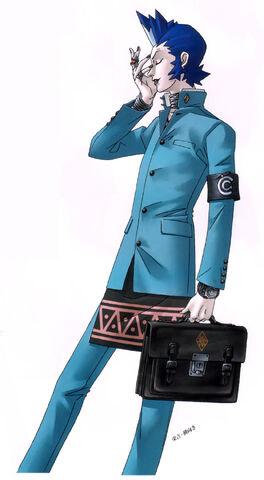 File:Persona 2 Innocent Sin Artbook (Michel).jpg