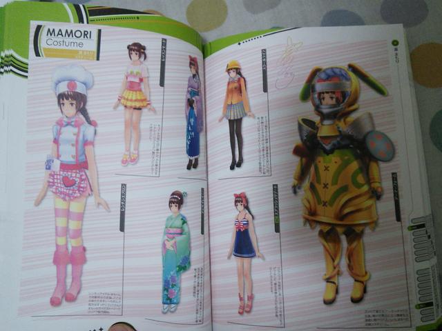File:Mamori Costume.png