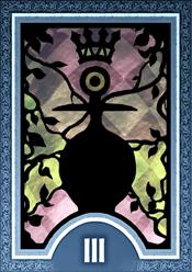 File:Empress-0.png