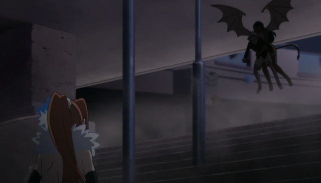 File:Hinako saves Keita.png
