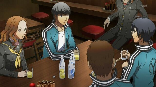 File:Persona 4 Kou.jpg