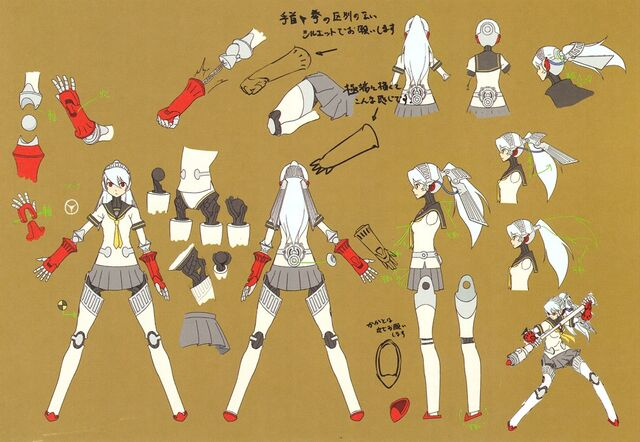 File:Labrys concept artwork.jpg