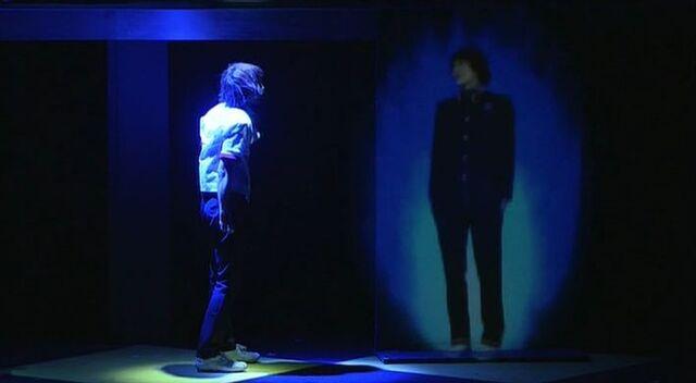 File:Visualive Yosuke's Shadow.jpg